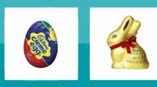 Which of These Classics is Your Favorite Easter Candy?