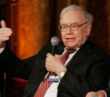 Top 5 Positions in Warren Buffett's Portfolio
