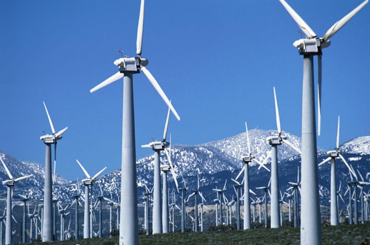 impact of alternative power generation on The impact of wind power generation on the electricity price in germany wind power generation on the electricity price generation impact competitive power.