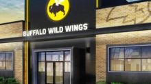 B-Dubs Is Selling A Different Kind Of NFL 'Season Tickets'