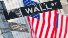 US Stock Index Futures Edge Higher after Apple, Facebook Beat Estimates