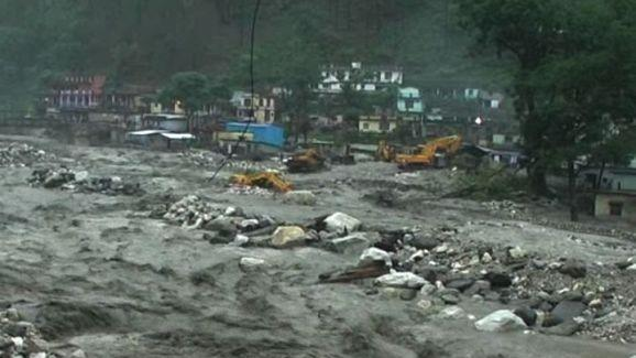 U'khand: Rescue almost over, huge rehabilitation due