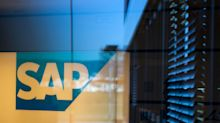SAP Says Covid May Continue to Squeeze Sales This Year