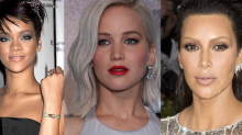 2018 Party Hairstyles: Inspirations and Tips