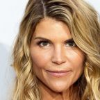 Lori Loughlin Source: 'USC Became Her Obsession'