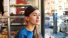 It's NOT Weird to Go Out to Eat Alone - Here's Why I Love It