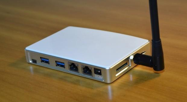 Pwnie Express' Pwn Plug R2 lets you hackproof networks over 4G