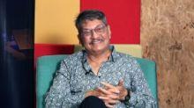 Earlier, Dissent Wasn't an Anti-National Activity: Amol Palekar