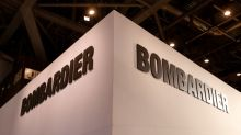 NJ Transit to decide on Bombardier order worth up to $3.6 billion