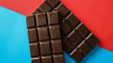 It's Official. Brits Eat More Chocolate Than Anywhere Else In The World