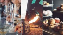 5 things to do in the Hunter Valley that aren't wine tasting
