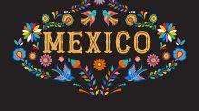 La cocina mexicana triunfa en EEUU y estos restaurantes son solo un ejemplo
