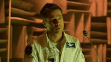 'Ad Astra' Lifts Above Competition at International Box Office With $26 Million