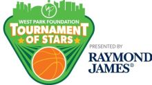 Tournament of Stars presented by Raymond James in support of West Park Healthcare Centre