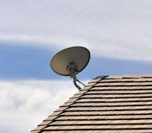 Why DISH Was the Best-Performing Stock in the S&P 500 Today