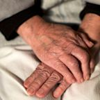Lockdown has 'crushed' millions of pensioners, charity warns