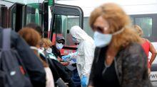 Coronavirus hoy en Colombia: cuántos casos se registran al 30 de Julio