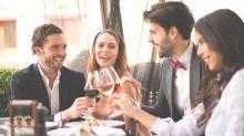 'Double dates': 5 razones por las que son una buena idea
