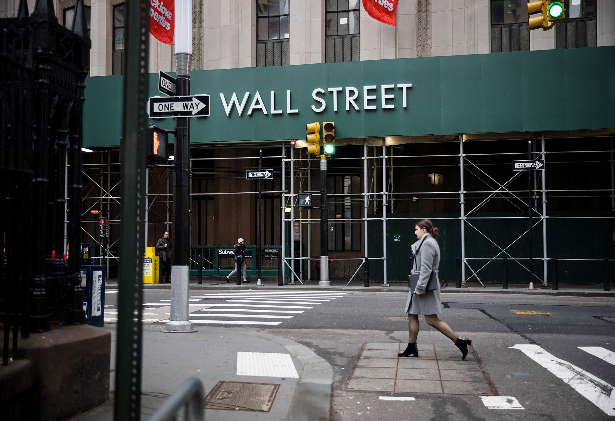 street hedge funder fired - HD1200×821