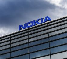 Nokia Stock Is Still Waiting for the 5G Gold Rush