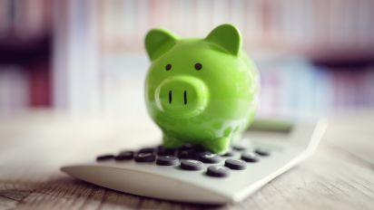 積金局:去年51個強積金基金減費