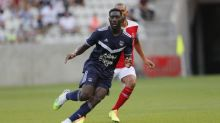 Foot - Transferts - Transferts: Alexandre Mendy (Bordeaux) vers Caen