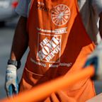 Home Depot CFO: We don't see a recession