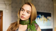 Jodie Comer eyed for young Furiosa in 'Mad Max: Fury Road' prequel