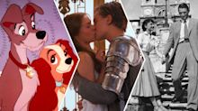 Best romantic films to watch on Netflix, Amazon Prime, Disney+ and Now TV this Valentine's Day