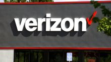 Verizon profit beats estimates on remote working boost