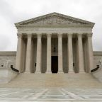 Factbox: U.S. Supreme Court rules against Trump as legal battles over election continue