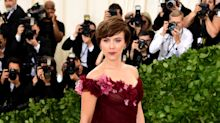 Scarlett Johansson drops out of transgender role after criticism