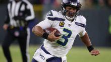 Foot US - NFL - NFL 2020-2021: Atlanta Falcons-Seattle Seahawks en direct sur le site L'Équipe
