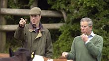 Prince Charles to give up Duchy Organics farm as non-royal tenant takes over