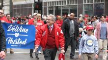 DeWine: Lordstown deal's success hinges on Loveland company getting postal service contract