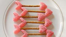 10 recetas para endulzar San Valentín