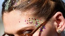 How Festival Beauty Has Evolved, and Why I Want It to Change