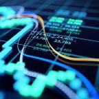 Market Recap: Tuesday November 24th