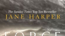 Force of Nature by Jane Harper, book review: A deftly assembled and cleverly paced novel