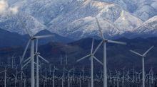 U.S. seeks to polish tarnished reputation with new climate change pledges