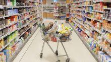 Coronavirus: What Brits are buying and not buying during lockdown