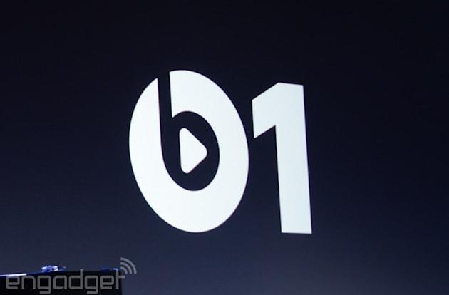 Apple's Beats 1 believes the future of music is radio