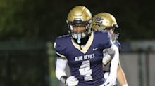 Michigan football gets commitment from Grosse Pointe South 5-star CB Will Johnson