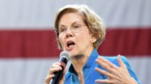 Here's how Warren can still beat Bernie — and prove a woman can win