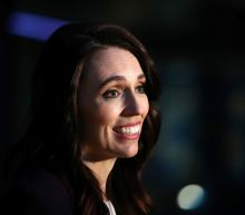 New Zealand PM Ardern plans summer wedding - media reports
