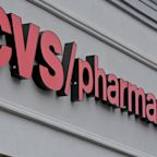 CVS plans to administer vaccines to half of nations nursing homes