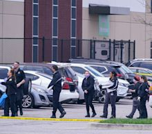 The gunman in the FedEx mass shooting was able to buy 2 rifles after police took away his shotgun last year