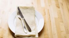 One in five elderly people eat all of their meals alone, research suggests