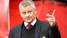 A first trophy for Ole Gunnar Solskjaer could be like Sir Alex Ferguson winning the FA Cup in 1990