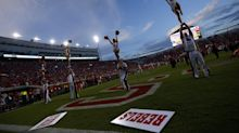 Rebel Rags files defamation suit vs. NCAA, Dan Mullen and Scott Stricklin